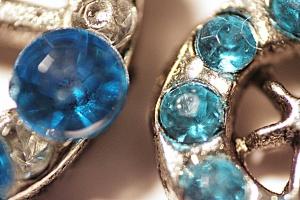 Lipici pentru cristale