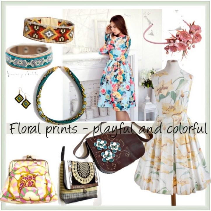 Hot_spring_imprimeuri_florale
