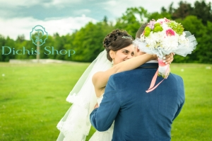 buchet-mireasa-fotograf-nunta-1