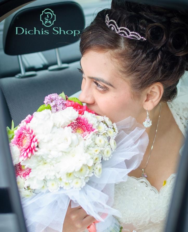 buchet-mireasa-fotograf-nunta