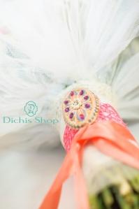 buchet_mireasa_accesorii_dichisshop