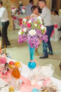 decoratiuni-masa-mirilor-roz-albastru-2