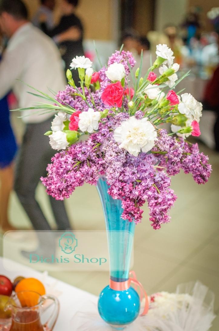 decoratiuni-masa-mirilor-roz-albastru-4
