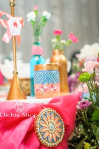 decoratiuni-masa-mirilor-roz-albastru-7