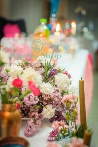 decoratiuni-masa-mirilor-roz-albastru-8