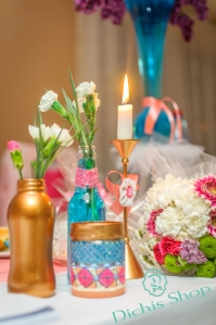 decoratiuni-masa-mirilor-roz-albastru