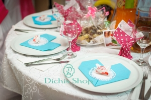 Decoratiuni-nunta-fucsia-albastru (3)