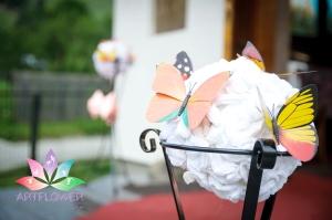 accesorii-biserica-nunta-fluturi