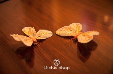 accesorii-cocarde-nunta-fluturi (1)