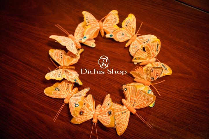 accesorii-cocarde-nunta-fluturi (2)