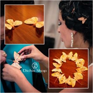 accesorii-cocarde-nunta-fluturi (5)