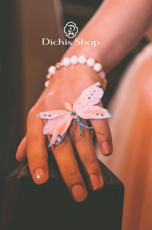 accesorii-domnisoare-nunta-fluturi (5)