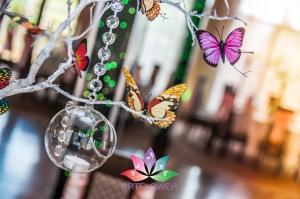 accesorii-mese-nunta-fluturi (1)