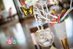 accesorii-mese-nunta-fluturi (2)