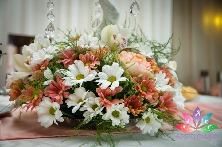accesorii-mese-nunta-fluturi (3)