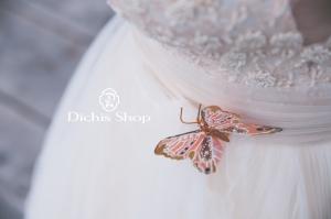accesorii-mireasa-nunta-fluturi (2)