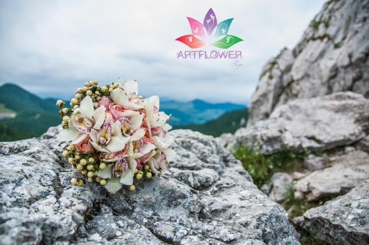 accesorii-mireasa-nunta-fluturi (4)