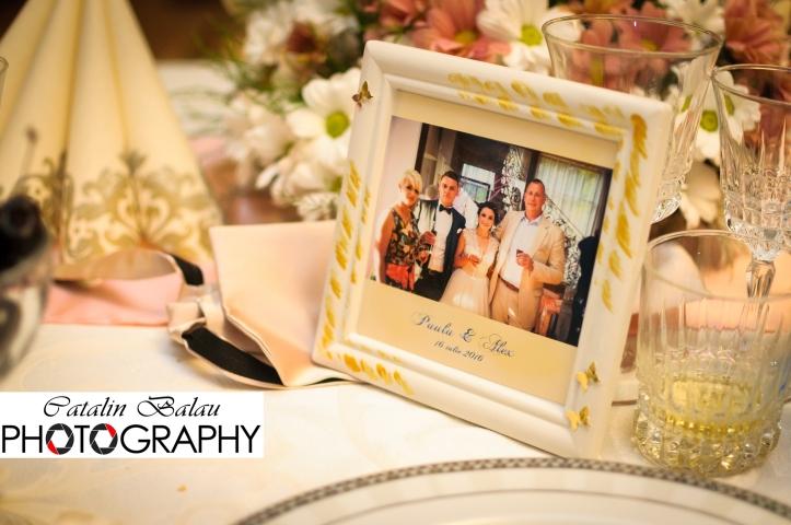 marturii-nunta-fluturi (1)