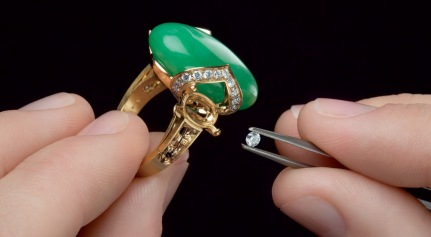 reparam bijuterii