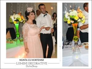 decor-nunta-lumini-decorative