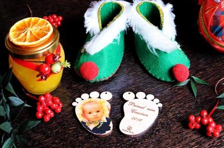 cadou-pentru-bebelusi-craciun-personalizat