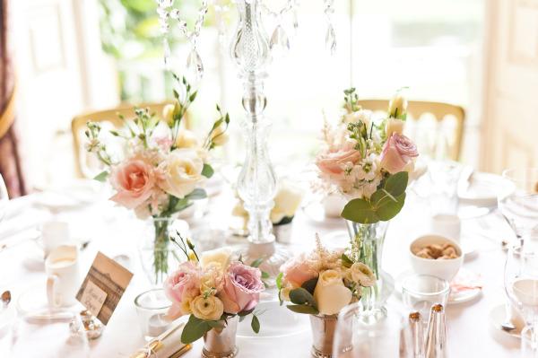 decor-nunta-minimalist