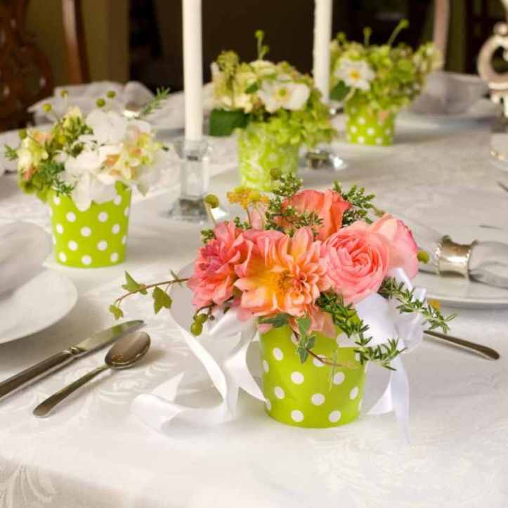 low-cost-wedding-centerpieces-unique-ceremony-day-cheap-party-theme-idea-3